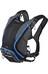 Shimano Unzen II - Sac à dos - 15 L bleu/noir